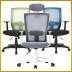 http://gaguhd.co.kr/up/product/12068/mid_big_202102041612429065.jpg