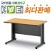 http://gaguhd.co.kr/up/product/1659/m_1391583087.jpg