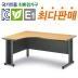 http://gaguhd.co.kr/up/product/1660/m_1391582727.jpg
