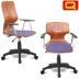 http://gaguhd.co.kr/up/product/6484/m_1452579025.jpg