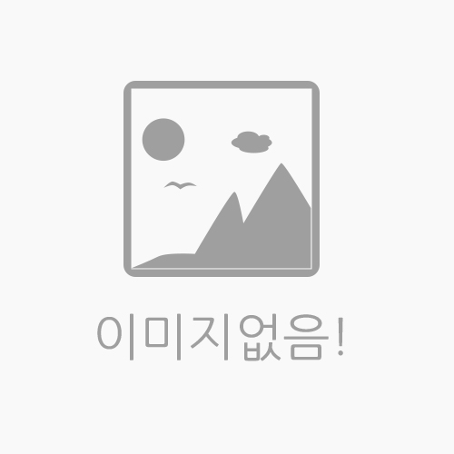 https://gaguhd.co.kr/image/icon/noimage.jpg
