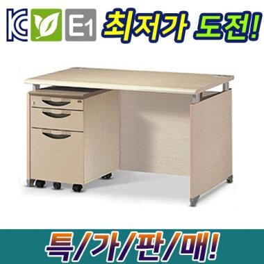 //gaguhd.co.kr/up/product/9723/s_sum_m_sum2_1551253273.jpg