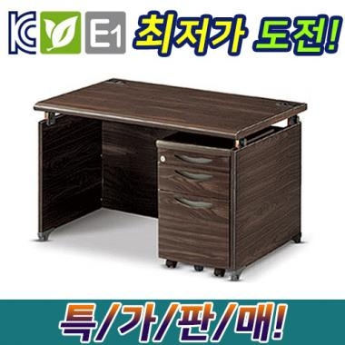 https://gaguhd.co.kr/up/product/9723/s_sum_m_sum3_1551253273.jpg