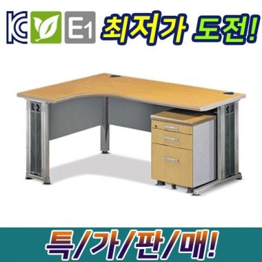 https://gaguhd.co.kr/up/product/9724/s_sum_m_sum0_1551441736.jpg
