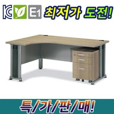 //gaguhd.co.kr/up/product/9724/s_sum_m_sum1_1551441736.jpg