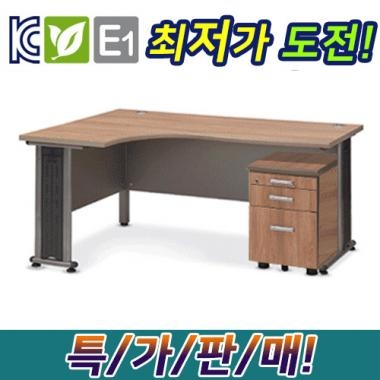 //gaguhd.co.kr/up/product/9724/s_sum_m_sum2_1551441736.jpg
