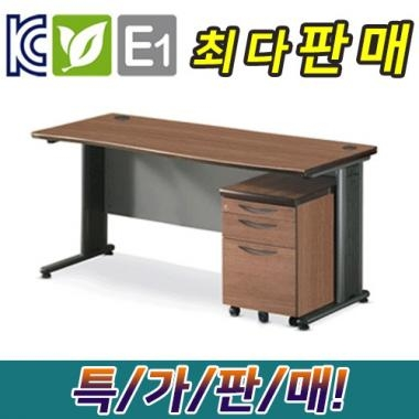 //gaguhd.co.kr/up/product/9725/s_sum_m_sum2_1551324894.jpg
